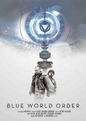 蓝色世界秩序