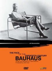 包豪斯:二十世纪的面孔