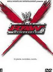 美国摔角联盟Raw2015