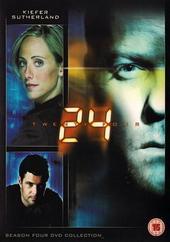 24小时第四季