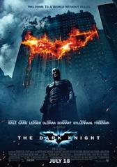 蝙蝠侠前传2黑暗骑士